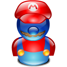 Full Size of Mario