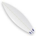Full Size of Surfboard 4
