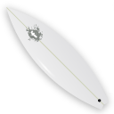 Full Size of Surfboard 5