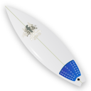 Full Size of Surfboard 6