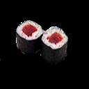 Full Size of tekkamaki