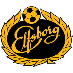 Full Size of IF Elfsborg