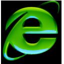 Full Size of Internet Explorer