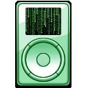 Old iPod
