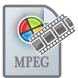 Full Size of MovieTypeMPEG