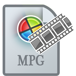 Full Size of MovieTypeMPG