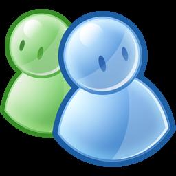Full Size of MSN