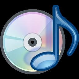 Full Size of MusicPlayer