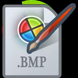 Full Size of PictureTypeBMP