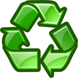 Trash Icon Free Search Download As Png Ico And Icns Iconseeker Com