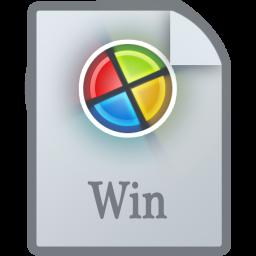 Full Size of WindowsUnknown