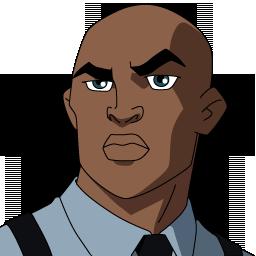 Full Size of Detective Ethan Bennett