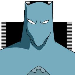 Full Size of Anti Freeze Batman
