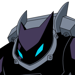 Full Size of batbot