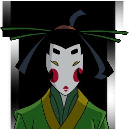 Full Size of Kabuki
