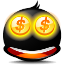 Money Smile