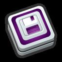 Floppy driver 3