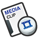 Full Size of Media cilp