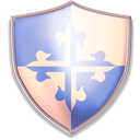 Shield Generic App