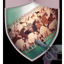 Shield Movie App