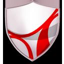 Shield Reader App