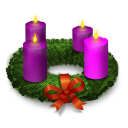 http://icons.iconseeker.com/png/fullsize/the-real-christmas-05/advent-wreath.png