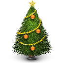 http://icons.iconseeker.com/png/fullsize/the-real-christmas-05/christmas-tree.png