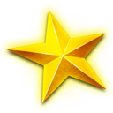 Full Size of Star