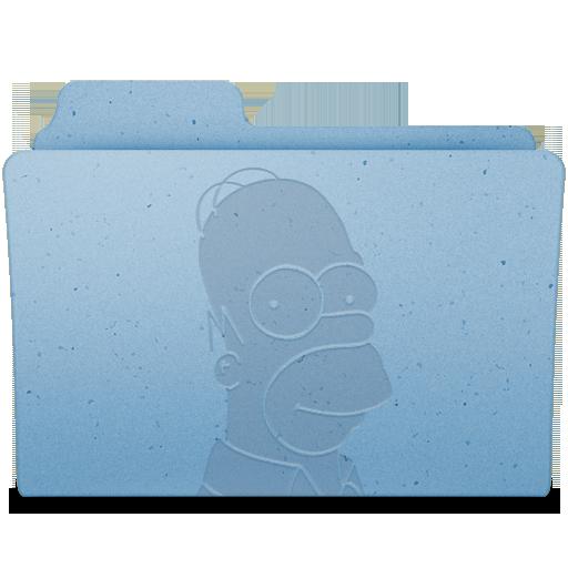 Full Size of Homer Folder