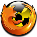 Full Size of NUCLEAR FIREFOX