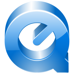 Full Size of Thick QuickTime 1 256