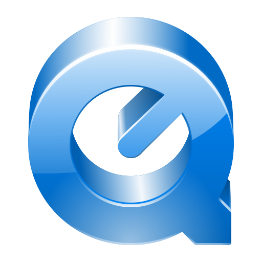 Full Size of Thick QuickTime 1.512