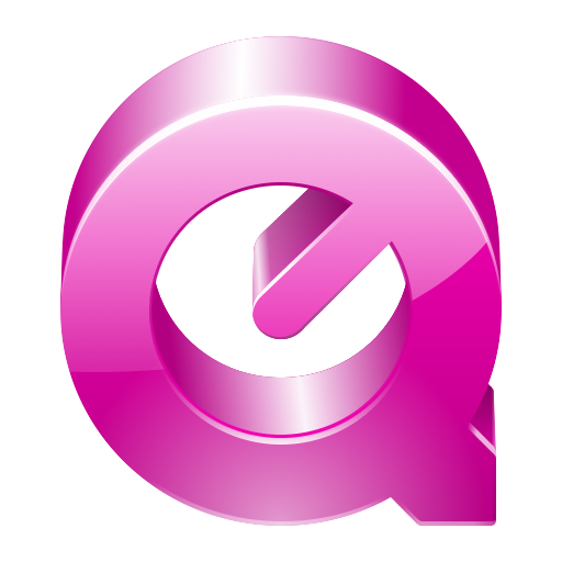 Full Size of Thick QuickTime 3