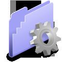 200th Set Smart Folder