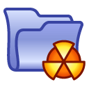 Full Size of Clipper Burn Folder