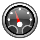Clipper Dashboard