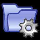 Clipper Smart Folder