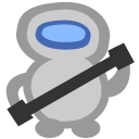 iSystem Automator