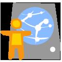 iSystem iDisk Public