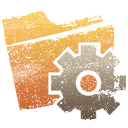 Litho Smart Folder