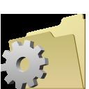 Monolith Smart Folder