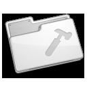 Rev2 Developer Folder