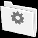 Somatic Smart Folder