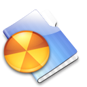 WOA Burn Folder
