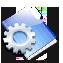 WOA Smart Folder