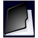 Tiger folder2