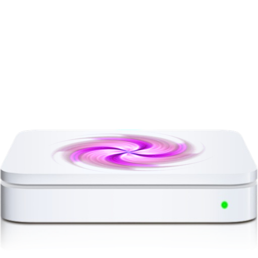 Full Size of time capsule icon spiral2