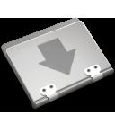 Folder Dropbox