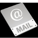 Location Mail