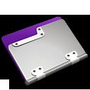 Grape Folder